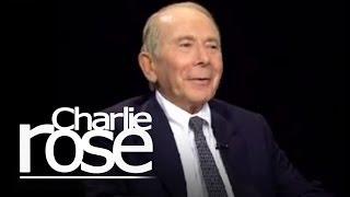Hank Greenberg | Charlie Rose
