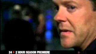 24 Season 4 Teaser: This Briefcase