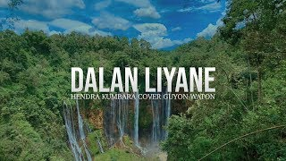Download lagu Dalan Liyane Hendra Kumbara Guyonwaton Mp3