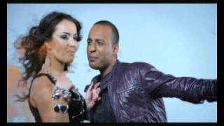 AySel & Arash - Always (Short Version)