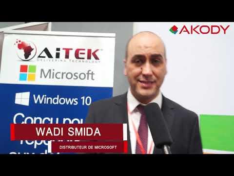 <a href='https://www.akody.com/business/news/celebration-des-15-ans-de-aitek-321257'>C&eacute;l&eacute;bration des 15 ans de AITEK</a>