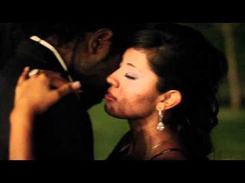 Duane Forrest - Last Dance Music Video