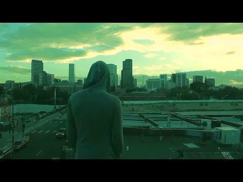 NF & Eminem - Time (Remix)