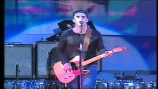 STEREOPHONICS - IS YESTERDAY, TOMORROW, TODAY?