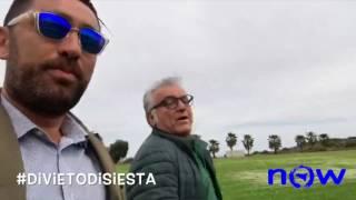 Gino & Ciccio ep. 19