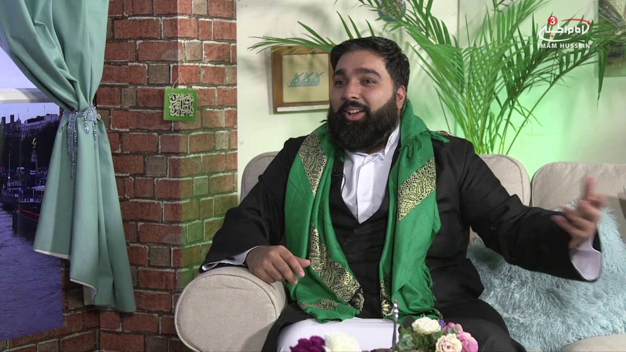 Are we allowed to donate organs in Islam? | Episode 9