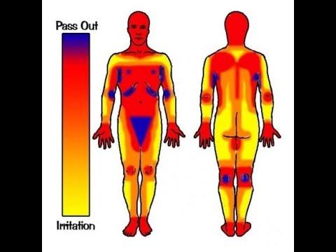 Der Schmerz in der Lende das zweite Schwangerschaftstrimenon