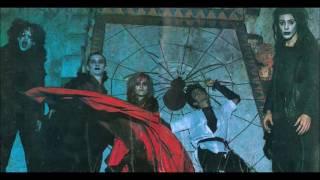 45 Grave - Surf  Bat (1983)