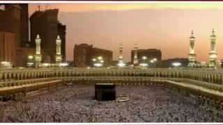 أفضلية الإقامة بمكة على المدينة - العلامة عبد العزيز بن باز رحمه الله