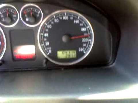 Vom minderwertigen Benzin