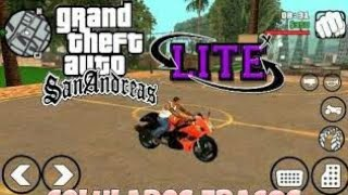 download gta sa lite apkobb mali - TH-Clip