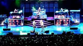 Adam Levine & Stevie Nicks-Leather & Lace