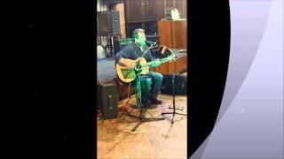 Paul Murdoch - Savin The Best For Last
