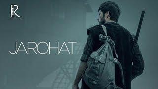 Jarohat (qisqa metrajli film) | Жарохат (киска метражли фильм) 2018
