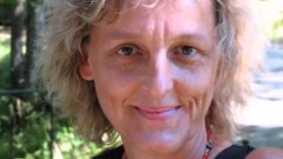 Interview mit Silke Helfrich