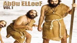 تحميل اغاني Abou Elleef - Kolloh Beynafsen / أبو الليف - كله بينفسن MP3