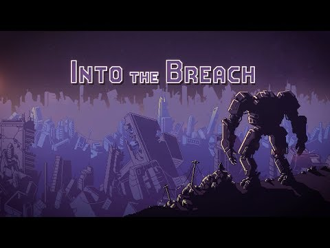 into the breach on gog com
