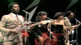 Chic - I Want Your Love (Shane D Special Edit - Tony Mendes Video Re-Edit)