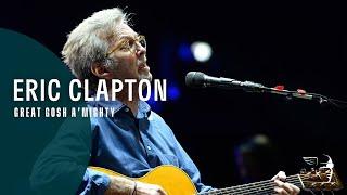 Eric Clapton - Wonderful Tonight (Slowhand At 70)