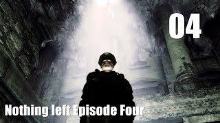Fallout 3 Machinima Nothing Left Episode Four