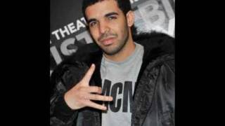 Drake Feat. Meek Mill & Lil Wayne - I'm On One Remix **NEW 2011** **EXCLUSIVE**
