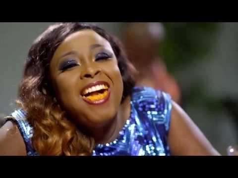 SceneoneTv Ibadan Subscribers Party (LIVE)