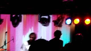 The Trews - Live - Misery Loves Company - Brantford