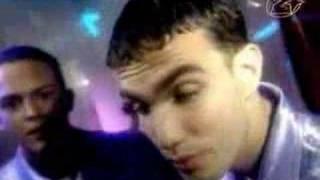 Groovehouse - Ha táncolsz velem