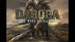 Dagoba   Orphan of You