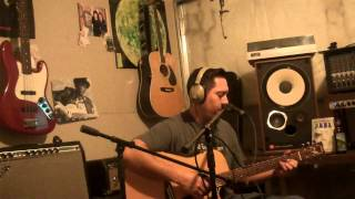 Don't Fade On Me (Tom Petty cover)
