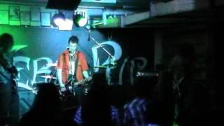 Video Chcem zabudnúť (live)