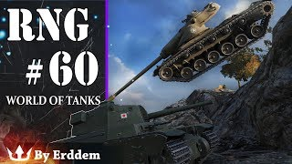 World of Tanks: RNG - Episode 60