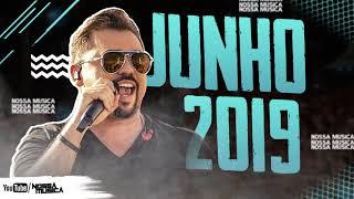XAND AVIÃO - JUNHO 2019 - MUSICAS NOVAS - REPERTORIO NOVO