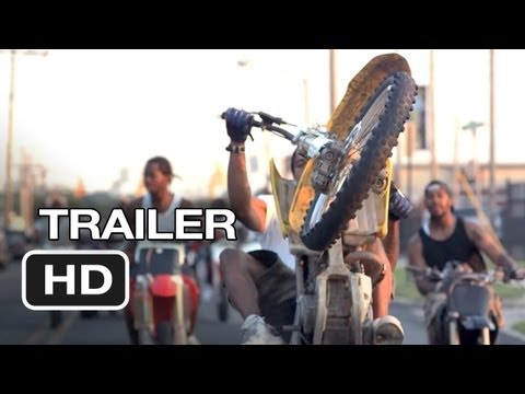 mp4 Biker Boyz Netflix Uk, download Biker Boyz Netflix Uk video klip Biker Boyz Netflix Uk