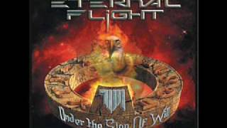 The Curse - Eternal Flight