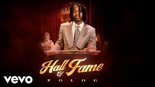 Kadr z teledysku Black Hearted tekst piosenki Polo G