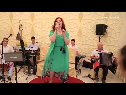 Скачать патимат кагирова ринат – русские музыкальные новинки.