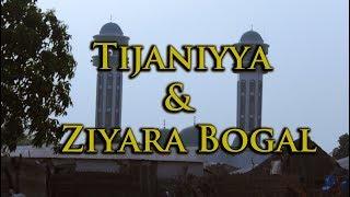 tijaniyya senegal - Thủ thuật máy tính - Chia sẽ kinh nghiệm