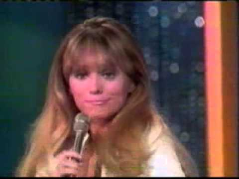 Put a Little Love in Your Heart (1969) (Song) by Jackie DeShannon