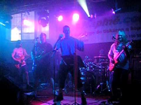 Rockass - Kunfest