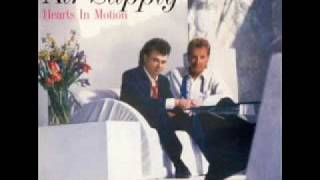AIR SUPPLY - My Heart's With You