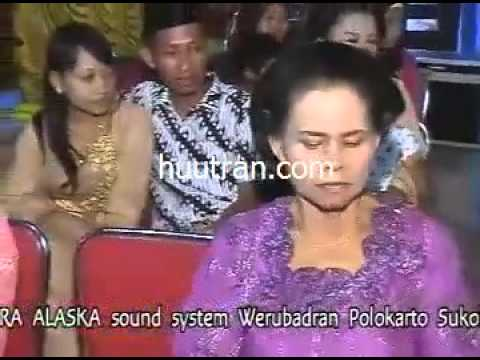 Youtube lagu campursari didi kempot Ngudang anak 22