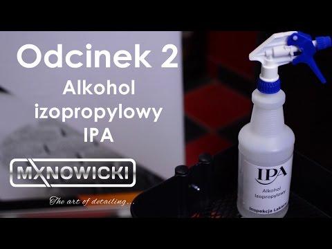 Alkoholizm centrum leczenia Mińsku