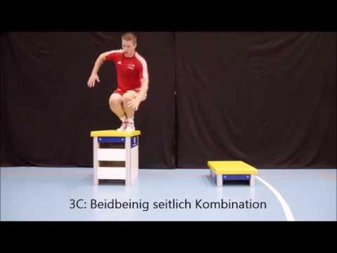 Die Behandlung der Nägel von gribka auf den Beinen in kaliningrade