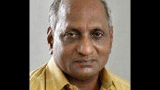 VAZHGA VALAMUDAN  VETHATHIRI MAHARISHI  Thenkachi Swaminathan Speech