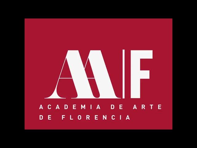 AAF - Promo Licenciaturas