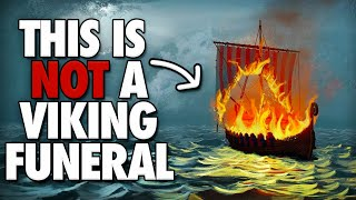 10 Stupid Things You Still Believe About The Vikings