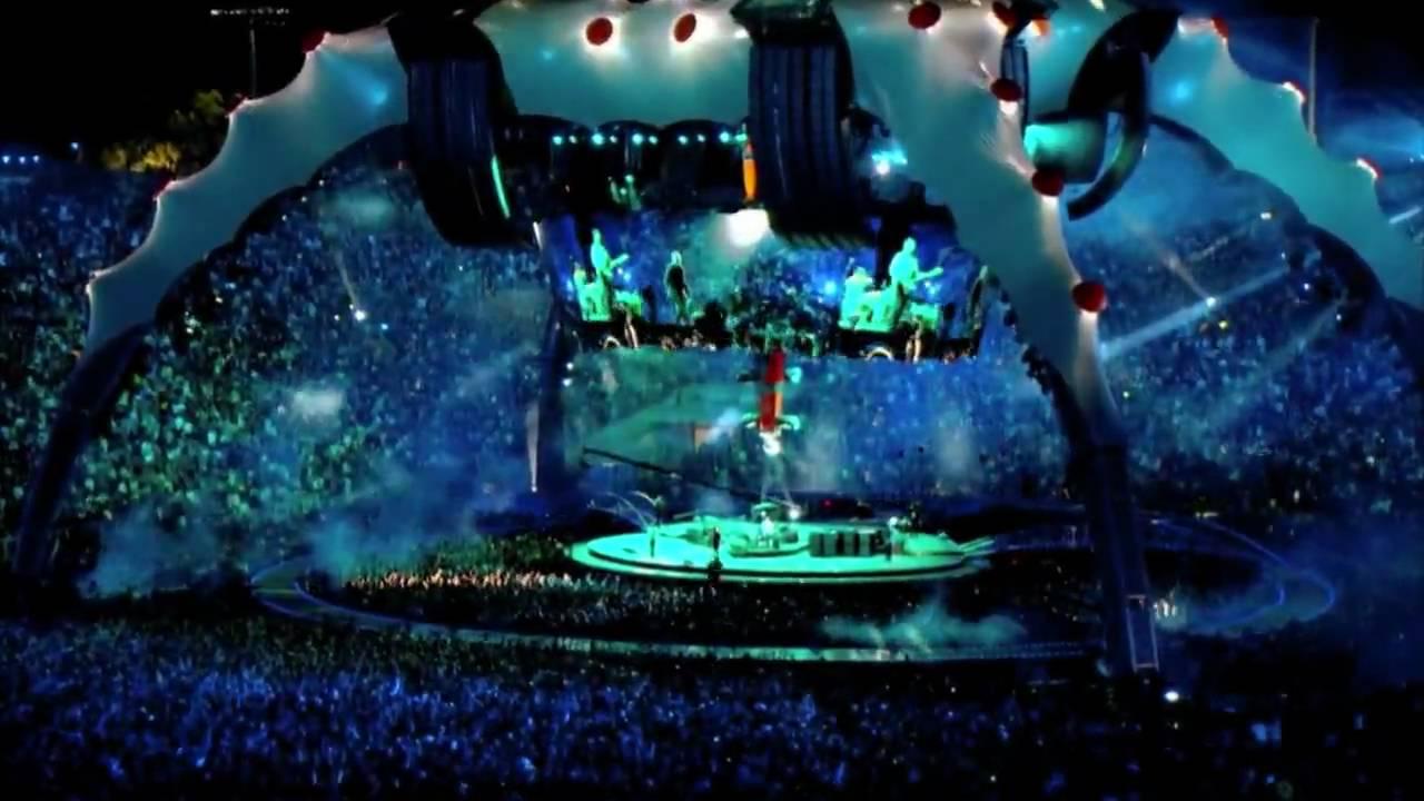 U2 Songs Youtube