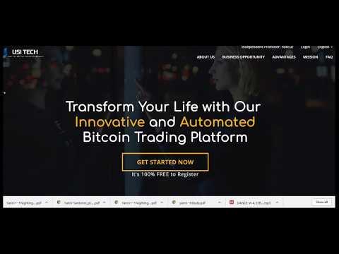 Bitcoin generatorius nemokama parsisiųsti 2021