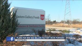 Sheboygan County worker shortage doesn